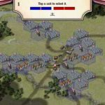 Bull Run 1861 2.2.0 Apk (Full/ Paid) + Data android Free Download