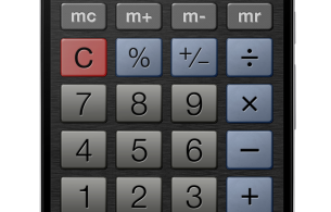 Calculator-Plus-v5.9.5-Paid-APK-Free-Download-1-OceanofAPK.com_.png