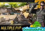 Call of Duty: Mobile v1.0.9 APK Free Download