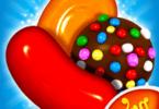 Candy Crush Saga 1.164.0.3 Mod (Unlocked) APK