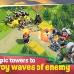 Caravan War 2.6 Full Apk android download Free Download