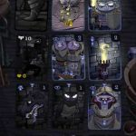 Card Thief 1.2.20 Apk + Mod (Free Shopping) android Free Download
