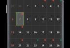 WeNote-Color-Notes-To-do-Reminders-amp-Calendar-v2.35-Premium-APK-Free-Download-1-OceanofAPK.com_.png