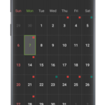 Color Notes, To-do, Reminders & Calendar v2.35 [Premium] APK Free Download Free Download