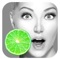 Color Splash Effect Photo Edit Premium v1.0.4