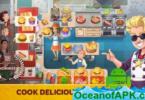 Cooking-Diary-v1.18.2-Mod-Money-APK-Free-Download-1-OceanofAPK.com_.png
