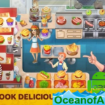 Cooking Diary v1.18.2 (Mod Money) APK Free Download Free Download