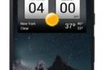 Digital-clock-amp-weather-v5.40.4-Premium-APK-Free-Download-1-OceanofAPK.com_.png
