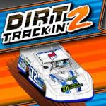 Dirt Trackin 2 1.0.02 (Full Version) APK for Android Free Download