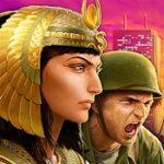 DomiNations v8.800.800 MEGA Mod APK [Latest] Free Download