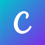 Download Canva APK + MOD v2.38.0 (Premium Unlocked) for Android Free Download