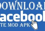 Download Facebook Lite MOD Apk Latest Version [2019]