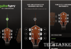 Download GuitarTuna Apk for PC Latest Version [2019]