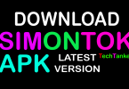 Download SiMontok APK 2.1 Latest Version For Android