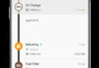 Drivvo-–-Car-management-Fuel-log-Find-Cheap-Gas-v7.3.2-Pro-APK-Free-Download-1-OceanofAPK.com_.png