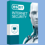 Eset internet security 2019 3.0.22.0 Final + Key Free Download