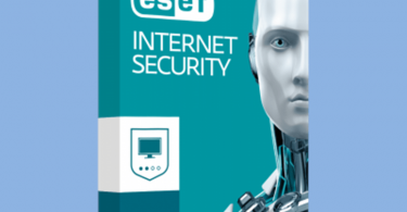 Eset internet security 2019 3.0.22.0 Final + Key