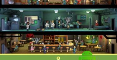 Fallout-Shelter-v1.13.23-Mod-APK-Free-Download-1-OceanofAPK.com_.png