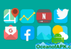 Flat-Evo-Icon-Pack-v2.6-Patched-APK-Free-Download-1-OceanofAPK.com_.png