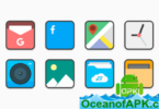 Flat-Squircle-Icon-Pack-v2.9-Patched-APK-Free-Download-1-OceanofAPK.com_.png