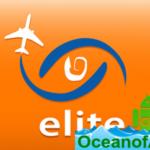 FlightView Elite FlightTracker v4.0.25 APK Free Download Free Download