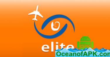 FlightView-Elite-FlightTracker-v4.0.25-APK-Free-Download-1-OceanofAPK.com_.png