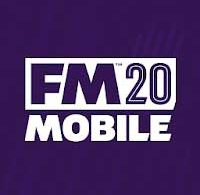 Football Manager 2020 Mobile Android thumb