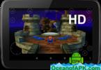 FPse-for-android-v11.211-build-849-Patched-APK-Free-Download-1-OceanofAPK.com_.png