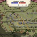 Gettysburg 2.3.0 Apk + Data android Free Download