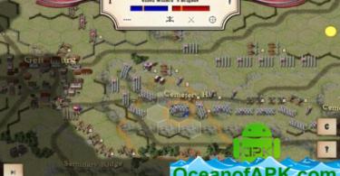 Civil-War-Gettysburg-v2.3.0-Paid-APK-Free-Download-1-OceanofAPK.com_.png