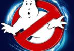Ghostbusters World 1.16.2 Mod (Fake GPS, Joystick, Fly) APK