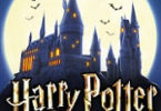 Harry Potter: Hogwarts Mystery 2.1.1 Mod (Infinite Energy) APK