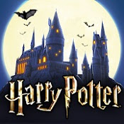 Harry Potter: Hogwarts Mystery 2.1.1 Mod (Infinite Energy) APK