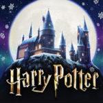 Harry Potter: Hogwarts Mystery 2.2.0 Mod (Infinite Energy) APK