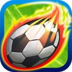 Head Soccer 6.7.0 Apk + MOD (Unlimited Money) + Data for Android Free Download