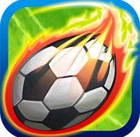 head soccer android thumb