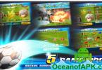 Head-Soccer-v6.7.0-Mod-Money-APK-Free-Download-1-OceanofAPK.com_.png