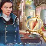 Hidden Mystery 2.12.0 Apk + Mod (Unlimited Money) + Data android Free Download