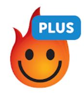 Hola VPN Proxy Plus v1.159.699 [Premium]