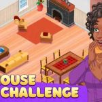 Home Design Game and Match-3 1.16 Apk + Mod (Unlimited Money) android Free Download