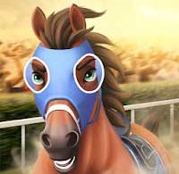 horse haven world adventures android thumb