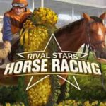 Horse Racing v1.4.1 [Mod] APK Free Download