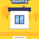 House Paint 1.3.7 Apk + Mod (Diamonds/Adfree) android Free Download