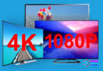 How To Convert 4k Videos To 1080P Full HD