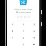 Ice Box – Apps freezer v3.13.0 G build 1022 [Final] [Pro] APK Free Download Free Download
