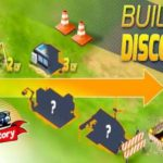 Idle Car Factory 12.5Apk + Mod (Unlimited Money) android Free Download