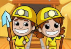 Idle Miner Tycoon - Mine Manager Simulator 2.71.0 Mod (Unlimited Coins) APK