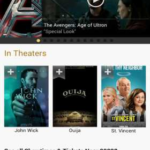 IMDb Movies & TVApk 8.0.5 android Free Download