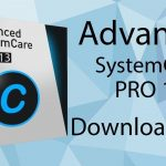 Iobit advanced systemcare pro 13 v13.0.2.172 + Crack Free Download
