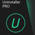 Iobit uninstaller pro 9.1 .0.12 crack + Portable Free Download